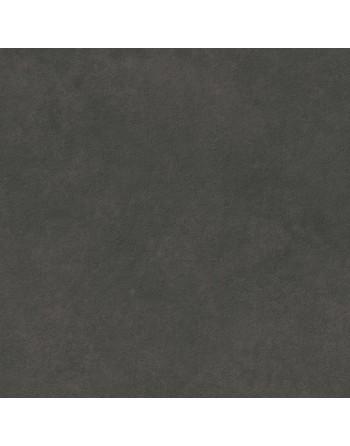OPOCZNO NEWSTONE GRAPHITE 59,3x59,3 2.0 GAT.1