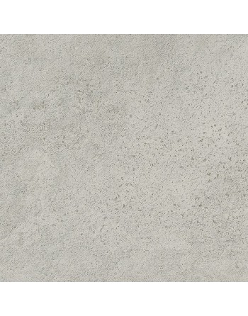 OPOCZNO NEWSTONE LIGHT GREY 59,3x59,3 2.0 GAT.1
