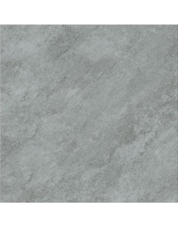OPOCZNO ATAKAMA LIGHT GREY 59,3x59,3 2.0 GAT.1