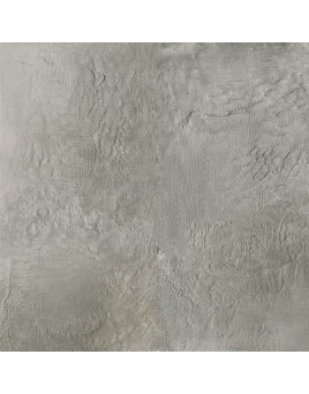 OPOCZNO BETON LIGHT GREY 59,3x59,3 2.0 GAT.1