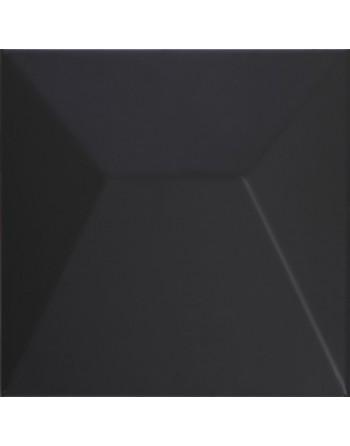 DUNE JAPAN BLACK 25X25 GAT.1