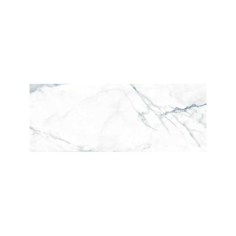 GRESPANIA ASTRA WHITE 45x120 GAT.1
