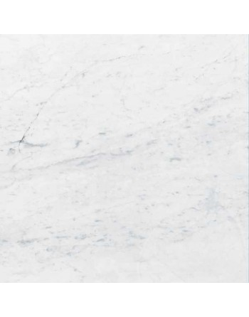 GRESPANIA CARRARA NATURAL 5,6 MM 120x120 GAT.1