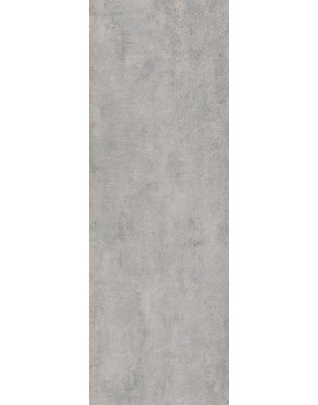 GRESPANIA ESPLENDOR SILVER 5.6mm 100X300 GAT.1