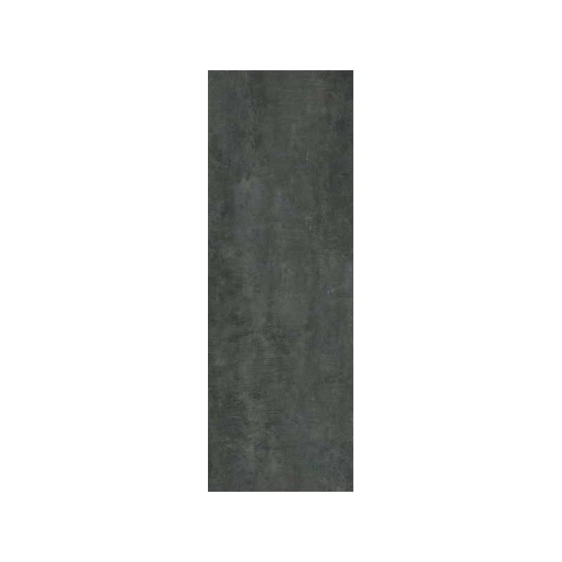 GRESPANIA ESPLENDOR IRON 5.6mm 100X300 GAT.1
