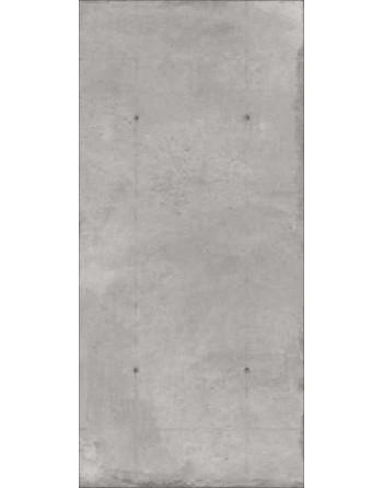 GRESPANIA ARKEN GRIS 5.6mm...