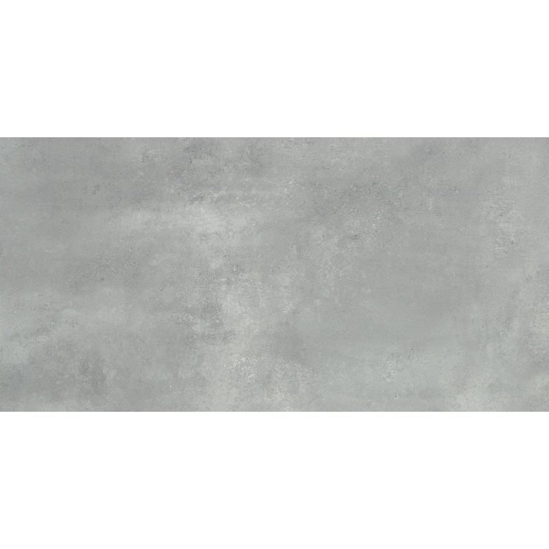 TUBĄDZIN EPOXY GRAPHITE 2 59,8X119,8 GAT.1
