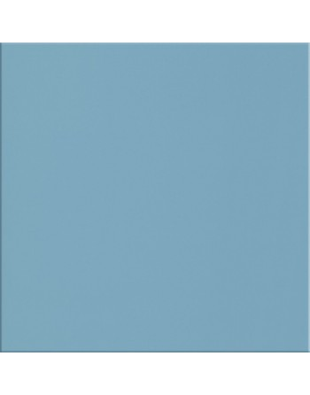 OPOCZNO MONOBLOCK BLUE MATT...