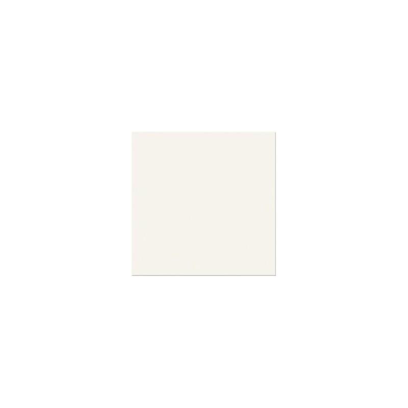 OPOCZNO MONOBLOCK WHITE MATT 20X20 GAT.1