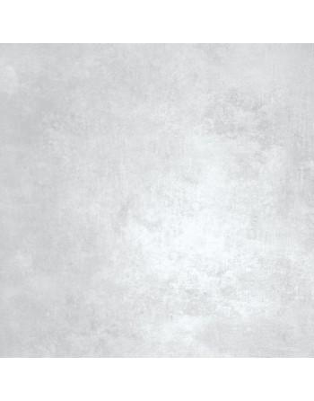 CERAMSTIC HARMIGON TUNDRA LIGHT GREY GRS.314BP 60X60 GAT.1