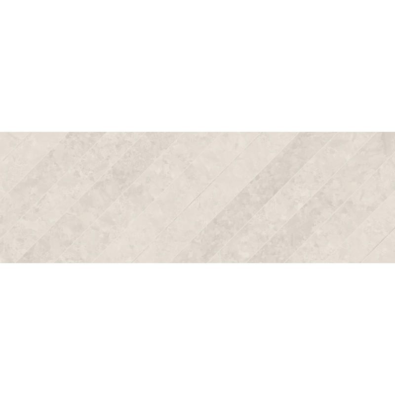 CERSANIT REST WHITE INSERTO 39,8x119,8 B GAT.1