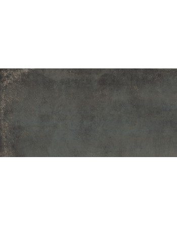 PŁYTKI CERSANIT DERN GRAPHITE RUST LAPPATO 59,8x119,8
