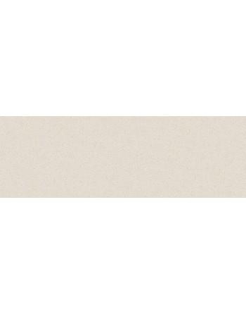 CERSANIT HIKA WHITE LAPPATO 39,8x119,8 GAT.1