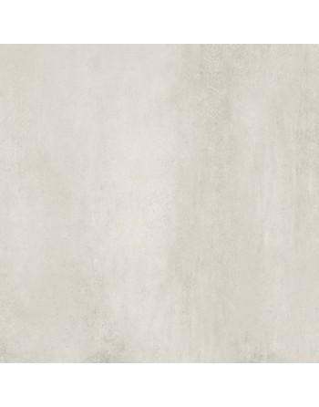 OPOCZNO GRAVA WHITE 59,8X59,8 GAT.1