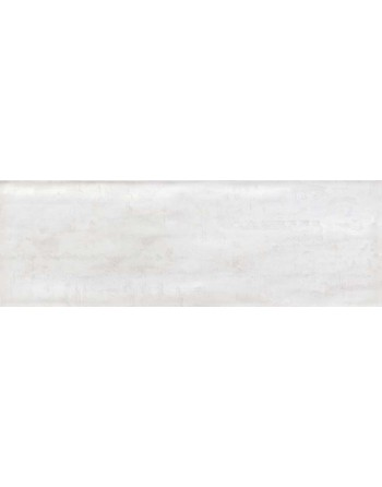 VIVES LATERZA BLANCO 25X75 GAT.1