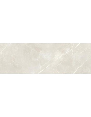 CIFRE CERAMICA APOLO IVORY MATE 40X120 GAT.1