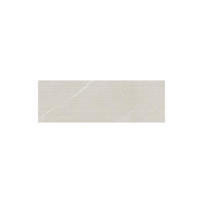 CIFRE CERAMICA APOLO IVORY RELIVE 40X120 GAT.1