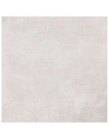 SINTESI FLOW WHITE RET 80,2X80,2 GAT.1