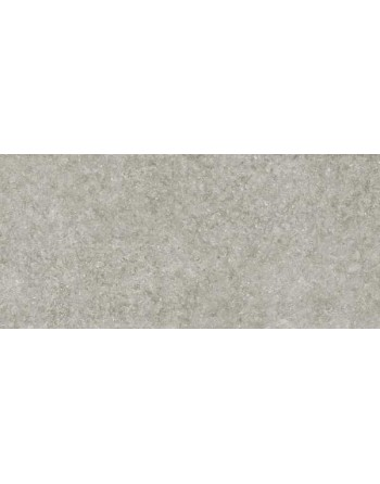 GRESPANIA BLUE STONE GRIS 5,6 mm 100x300 GAT.1