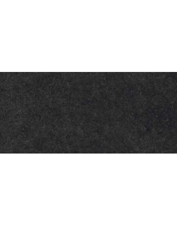 GRESPANIA BLUE STONE NEGRO 3.5mm 120x260 GAT.1