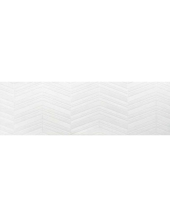 GRESPANIA PREMIUM SILVER 31,5x100 GAT.1