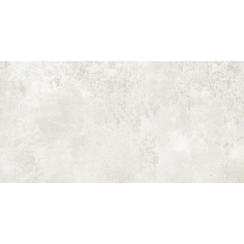 TUBĄDZIN TORANO WHITE MAT 119,8x59,8