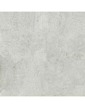 OPOCZNO NEWSTONE LIGHT GREY LAPPATO 119,8x119,8 GAT.1