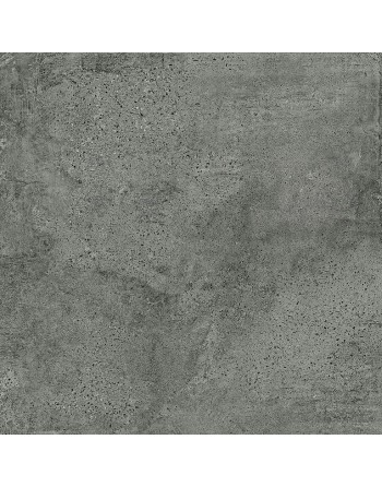 OPOCZNO NEWSTONE GRAPHITE LAPPATO 119,8x119,8 GAT.1