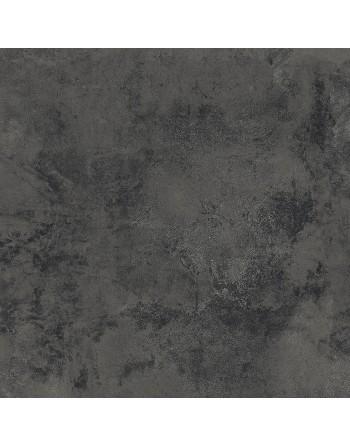 QUENOS GRAPHITE LAPPATO  79,8x79,8 GAT.1