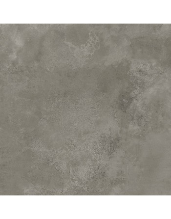 OPOCZNO QUENOS GREY LAPPATO 59,8x59,8 GAT.1