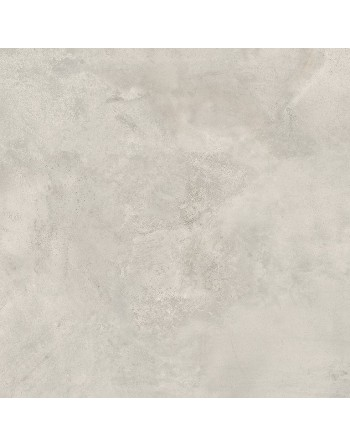OPOCZNO QUENOS WHITE LAPPATO 59,8x59,8 GAT.1