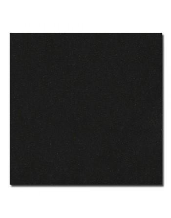 AZTECA SMART LUX 60 BLACK 60x60 GAT. 1