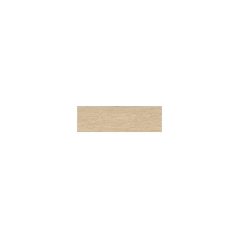 CERSANIT ROYALWOOD CREAM 18,5x59,8 GAT.1