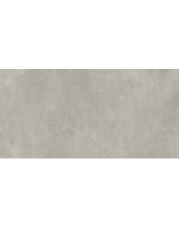 CERSANIT COLIN GPTU 1201 LIGHT GREY 59,8X119,8 GAT.1