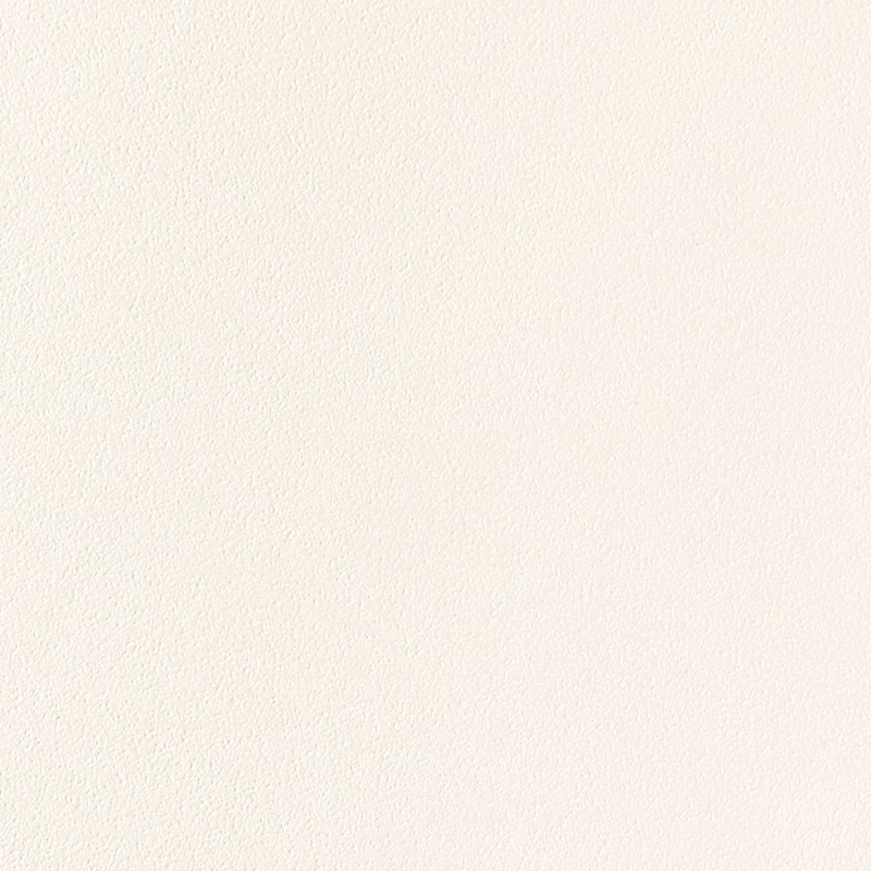 TUBĄDZIN ALL IN WHITE WHITE 59,8X59,8 GAT.1