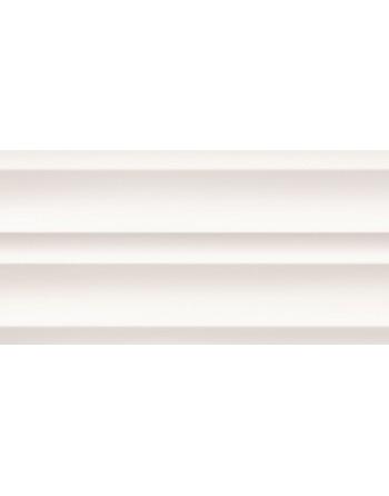 TUBĄDZIN ALL IN WHITE 5 STR. 29,8X59,8 GAT.1