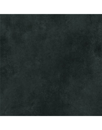 CERSANIT COLIN ANTHRACITE 60x60 GAT.1