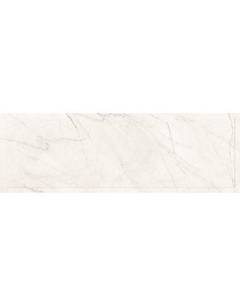 OPOCZNO BREAK THE LINE WHITE STRUCTURE MICRO 39,8X119,8 G1