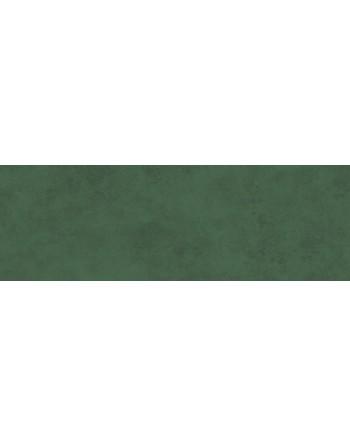 OPOCZNO GREEN SHOW SATIN...
