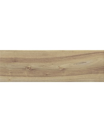 BIRCH WOOD BEIGE 18,5x59,8 g1