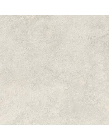 OPOCZNO QUENOS 2.0 WHITE 59,3x59,3 GAT.1