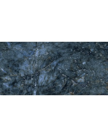 OPOCZNO COLOR CRUSH POLISHED 59,8X119,8 G1