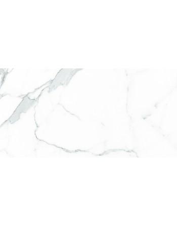 HALCON PALATINA BLANCO MATE REKTYFIKOWANA 60x120GAT.1