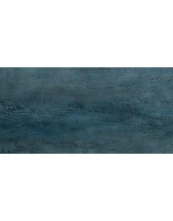 OPOCZNO IRONIC BLUE POLISHED 59,8X119,8 GAT.1