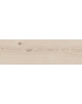 CERSANIT SANDWOOD WHITE 18,5X59,8 GAT.1