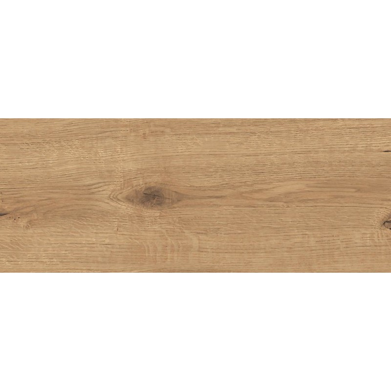 CERSANIT SANDWOOD BROWN 18,5x59,8 GAT.1