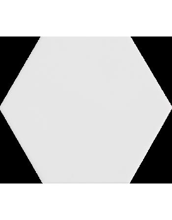 EQUIPE KROMATIKA WHITE 11,6x10,1 GAT.1