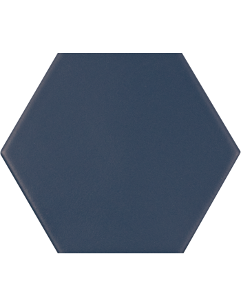 EQUIPE KROMATIKA NAVAL BLUE 11,6x10,1 GAT.1