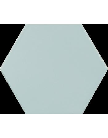 EQUIPE KROMATIKA BLEU CLAIR 11,6x10,1 GAT.1