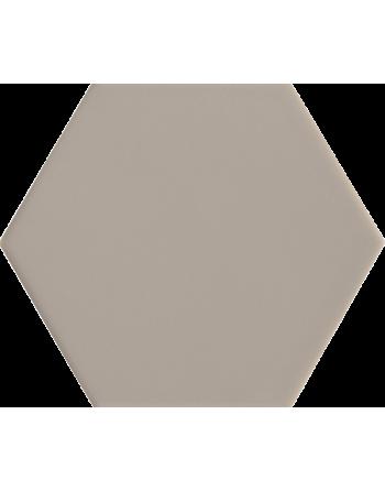 EQUIPE KROMATIKA BEIGE 11,6x10,1 GAT.1